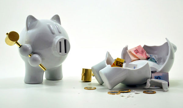 Self-Destructing-Piggy-Banks1