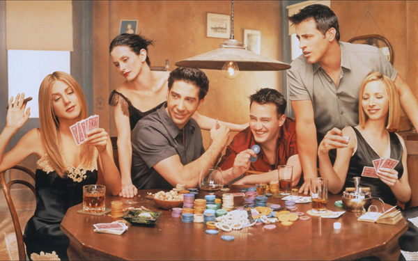 elenco-friends