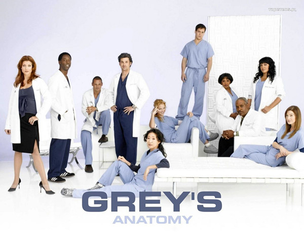 chirurdzy__greys_anatomy_001